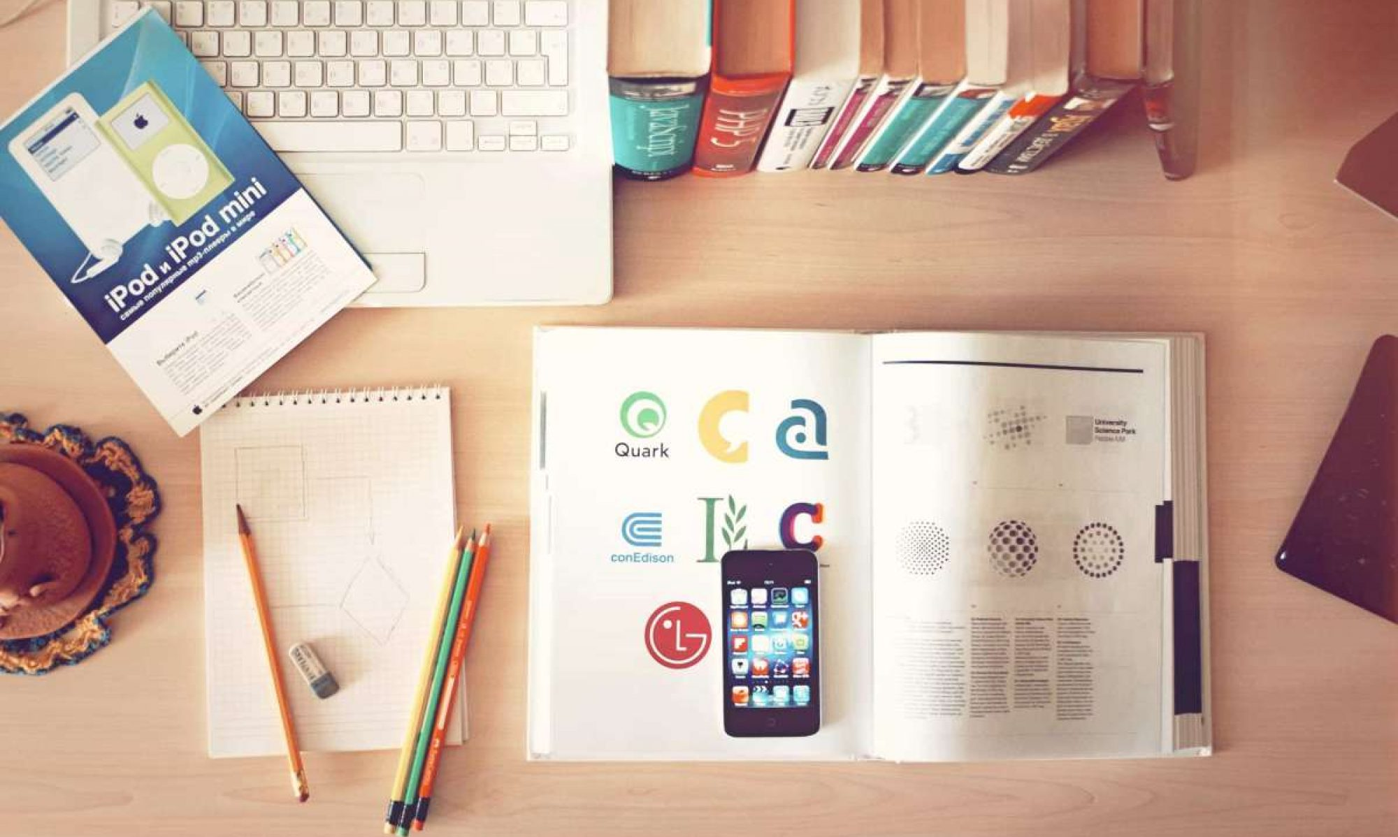 Norm4webdesign | Website Design | Ayr